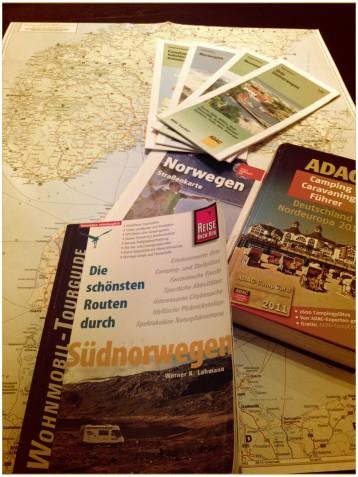 Foto_Reisevorbereitung