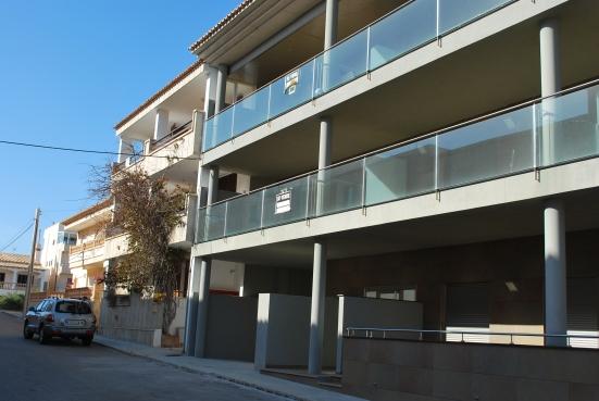 Mallorca_Colonia St. Jordi_I