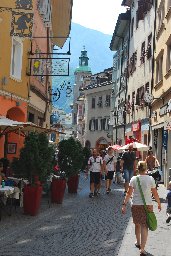 Urlaub Bauernhof_Südtirol_Bozen