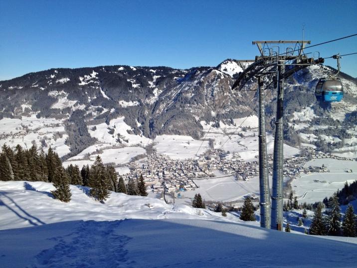 Rodeln_Hornbahn Bad Hindelang