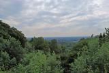 Bergwandern im Münsterland: Der Hexenpfad inTecklenburg