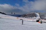 Skifahren vor der Haustür: SkigebietWillingen