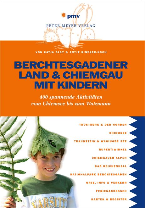 Quelle: www.petermeyerverlag.de