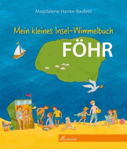 WIGO_FOEHR-klein_Cover_1000px